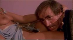 Sogni erotici di Cleopatra (Better Qaulity) (1985) screenshot 2