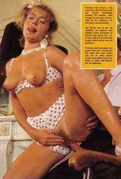 Teenage Schoolgirls 16 (Magazine) screenshot 4