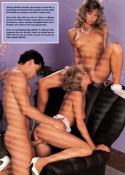Teenage Schoolgirls 17 (Magazine) screenshot 4