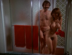 The Adult Version of Jekyll & Hide (1972) screenshot 2