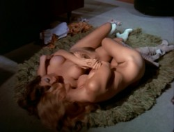 The Adult Version of Jekyll & Hide (1972) screenshot 5