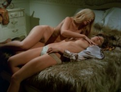 The Adult Version of Jekyll & Hide (1972) screenshot 6