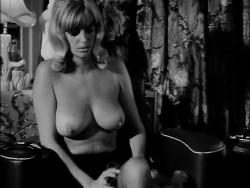 The Girls on F Street (1966) screenshot 5