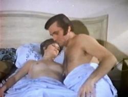 The Psychic (1968) screenshot 1