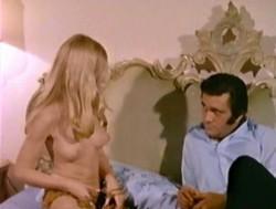 The Psychic (1968) screenshot 6