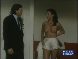 Un grande amore (1995) screenshot 1