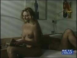 Un grande amore (1995) screenshot 2