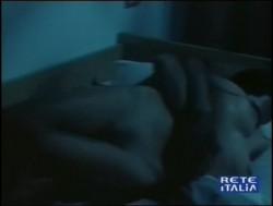 Un grande amore (1995) screenshot 4