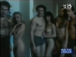 Un grande amore (1995) screenshot 6
