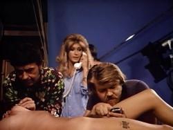 Video Vixens (Better Quality) (1975) screenshot 1