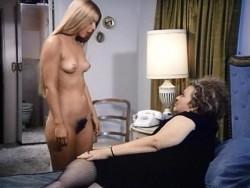 Video Vixens (Better Quality) (1975) screenshot 4