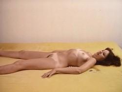 Video Vixens (Better Quality) (1975) screenshot 6