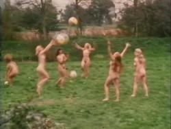 What's Up Nurse! (1978) screenshot 3