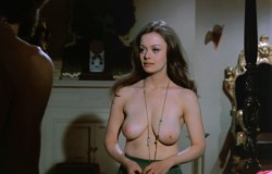 Au Pair Girls (Better Quality) (1972) screenshot 4