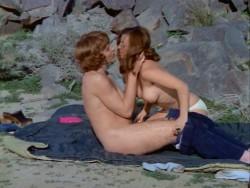 Country Hooker (Better Quality) (1974) screenshot 1