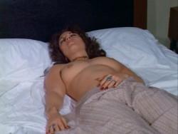 Country Hooker (Better Quality) (1974) screenshot 5