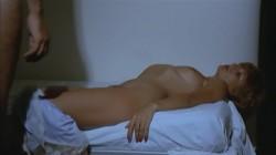 El tesoro de la diosa blanca (1983) screenshot 5