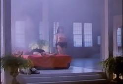 Enrapture (1989) screenshot 3