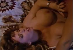 Enrapture (1989) screenshot 4