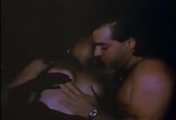 Enrapture (1989) screenshot 5
