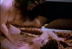 Enrapture (1989) screenshot 6