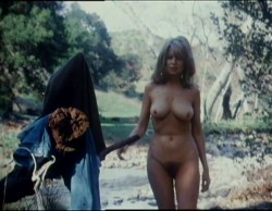 Famous T & A (1982) screenshot 1