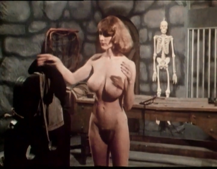 Phyllis george naked, frontal view of pantyhose