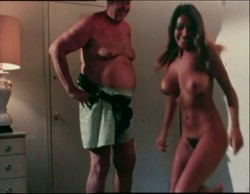 Famous T & A (1982) screenshot 3