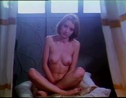 Famous T & A (1982) screenshot 5
