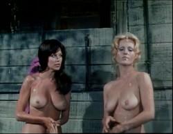 Famous T & A (1982) screenshot 6