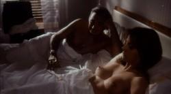 Holiday Hookers (1976) screenshot 1