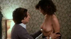 Holiday Hookers (1976) screenshot 5