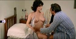 Il vizio di famiglia (1975) screenshot 5