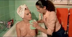Il vizio di famiglia (1975) screenshot 6
