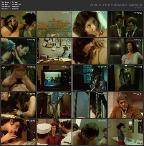 Joy (1977) screencaps