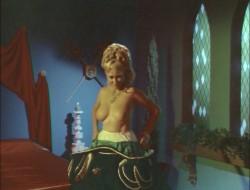 Lady Godiva Rides (1969) screenshot 1