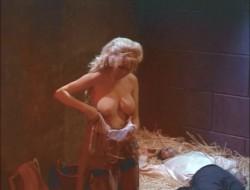 Lady Godiva Rides (1969) screenshot 3