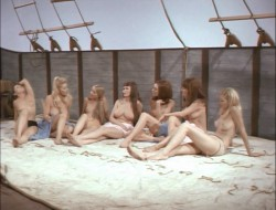 Lady Godiva Rides (1969) screenshot 4