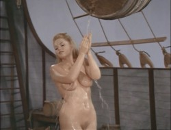 Lady Godiva Rides (1969) screenshot 5