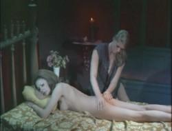 Lady Godiva Rides (1969) screenshot 6