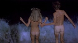 Malibu Beach (1978) screenshot 4