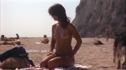 Malibu Beach (1978) screenshot 5