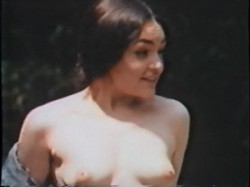 Mandinga (1976) screenshot 1