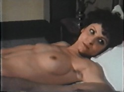 Mandinga (1976) screenshot 6