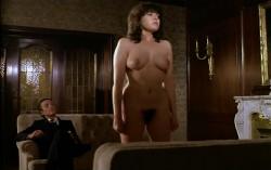 Mi conejo es el mejor (Better Quality) (1982) screenshot 3