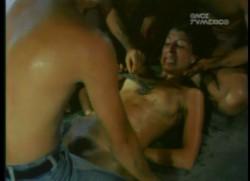 Mujeres salvajes (1984) screenshot 2