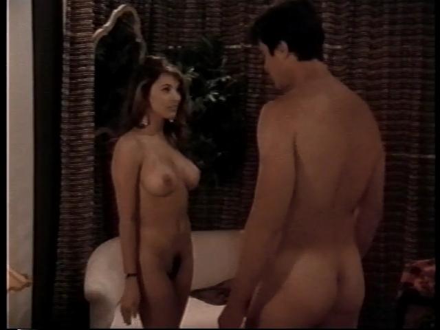 Classic scenes marilyn chambers blowjob 4