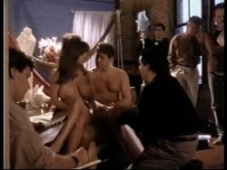 New York Nights (1994) screenshot 4
