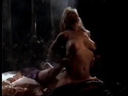 New York Nights (1994) screenshot 5