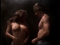 New York Nights (1994) screenshot 6